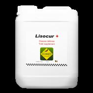Comed Lisocur + (5L)  BR30135