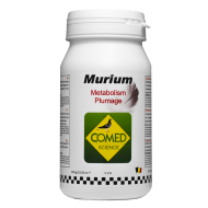 Comed Murium   Pigeon (300g)  BR30036