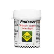 Comed Padsect (35g)  BR30110