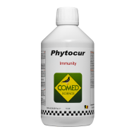 Comed Phytocur  Pigeon (500ml)  BR30039