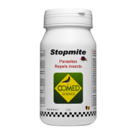 Comed Stopmite Pigeon (300g) BR30079