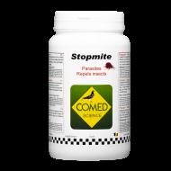 Comed Stopmite Pigeon (1kg) BR30080