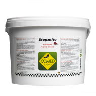 Comed Stopmite (5Kg) Pigeon BR30136