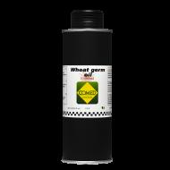 Comed Huile de Germe de Blé (250ml) BR30074