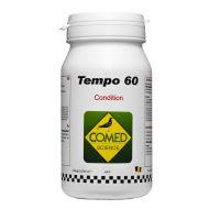 Comed Tempo 60  Pigeon (300g)  BR30047