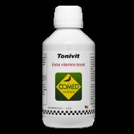 Comed Tonivit  Pigeon (250ml) BR30049