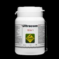 Comed Ultracom  Pigeon 10/1 (100 caps)  BR30109
