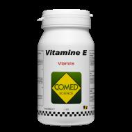 Comed Vitamine E 5%  (250g)  BR30051