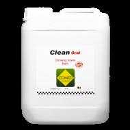 Comed Clean Oral (5L) BR30128  LIVRAISON 15 JOURS