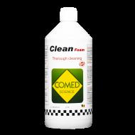 Comed Clean Foam (1L)  BR30103