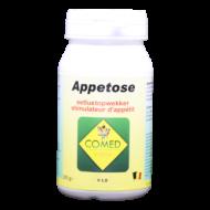 Comed Appetose Oiseau (250g)  Stimulateur d'appétit