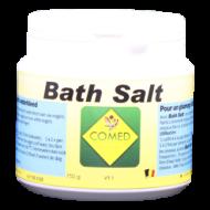Comed Bath Salt (Sel de Bain Bird) 750 g
