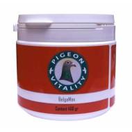 Pigeon Vitality BelgaMax (400g)  BR30065