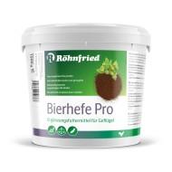 Röhnfried BierhefePro  Levure de Bière  (1500g)   BR60099