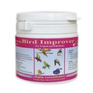 Pigeon Vitality Birds Improver 125 g