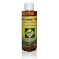 Comed Canilène Dog 150 ml