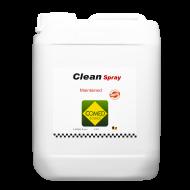 Comed Clean Spray (5L) BR30130  LIVRAISON 15 JOURS