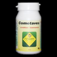 Comed Cometaves  Oiseaux  (300g)  BR40006