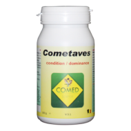 Comed Cometaves Bird 70 g