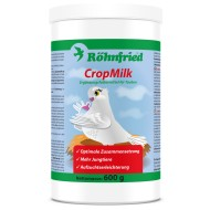 Röhnfried CropMilk (600g)