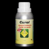 Comed Huile de Cure  Oiseaux (CUROL)  5L  BR40012