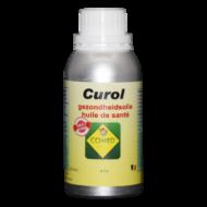 Comed Huile de Cure  Oiseaux (CUROL) 250ml  BR40010