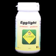 Comed Egglight Bird 600 g