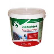 Röhnfried Expert-Mineral- Spécial (5Kg)