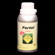 Comed Fertol (Huile de Reproduction) Bird 250 ml