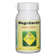 Comed Megabactin Bird 900 g