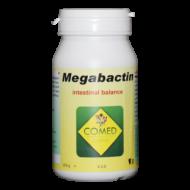 Comed Megabactin Bird 250 g
