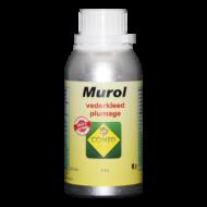 Comed Murol (Huile de mue) Bird 1 L