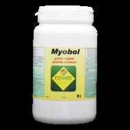 Comed Myobol Oiseaux (300g) BR30127
