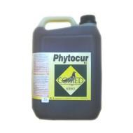 Comed Phytocur 5 L