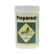 Comed Preparest 300 g