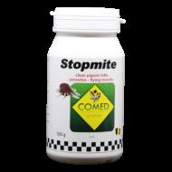 Comed stopmite Oiseaux (1Kg)  BR30024