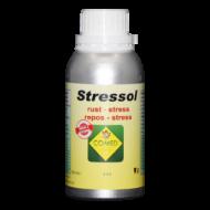 Comed Stressol (Huile contre le stress) Bird 250 ml