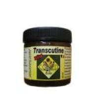 Comed Transcutine  Oiseaux (60g) BR40037