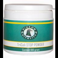 Pigeon Vitality TriColi-Stop Poudre  (100g)