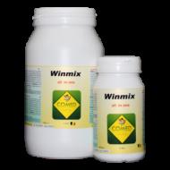 Comed Winmix Bird 250 g