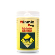 Comed Winmix-Dog 250 g