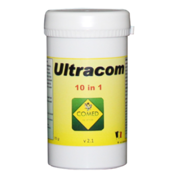 Ultracom Bird (70g)  BR30122