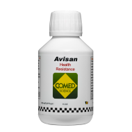 Comed Avisan  Bird (75ml)   BR300128