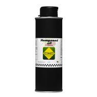 Comed Hempseed Oil (250ml)  BR40044