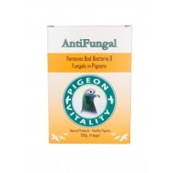 Pigeon Vitality AntiFungal 200 g