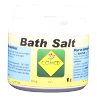 Comed Bath Salt 750 g