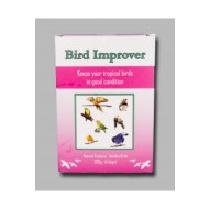Pigeon Vitality Bird Improver 200g (4Bags)