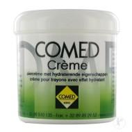 Comed Cream for teats 1 L