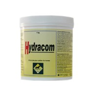 Comed Hydracom 1 kg